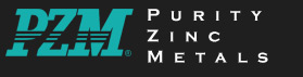 Purity Zinc Metals, Inc.
